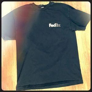 Fed ex T